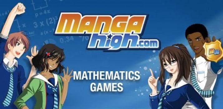 mangahigh-1023000-b-512x250.jpg