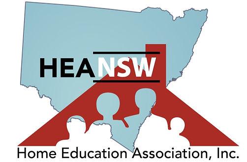 HEA NSW logo_edited.jpg