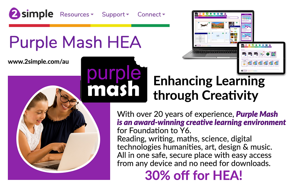 Purple Mash - Half page.png