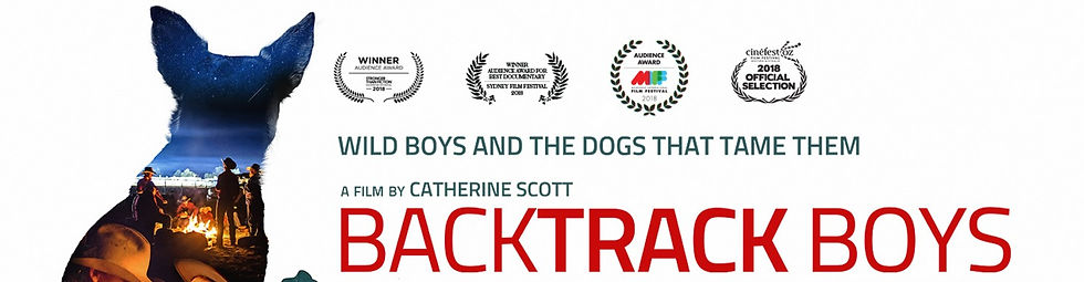 Movie-Backtrack-Boys_edited.jpg
