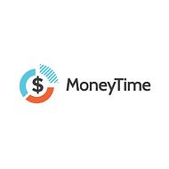 Moneytime logo_1.png