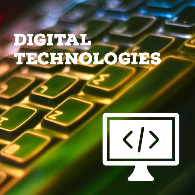 Digital Website Block.jpg