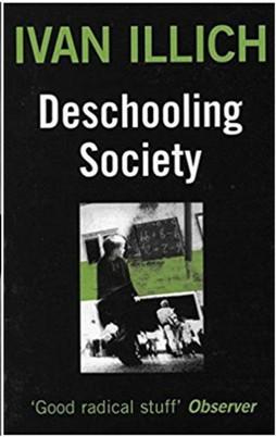 Deschooling society_edited.jpg