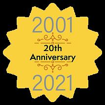 Anniversary Emblem.png