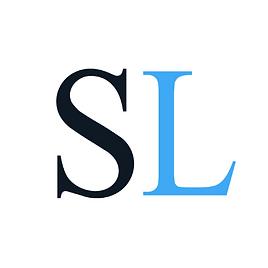 study ladder squ logo.png