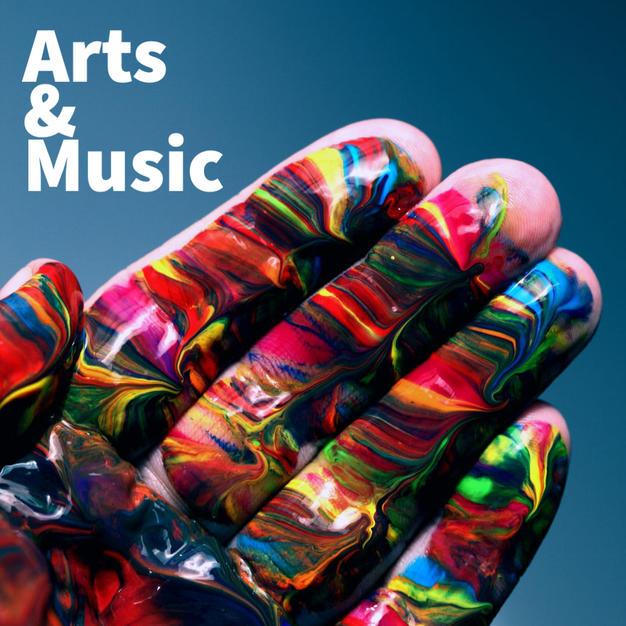 Arts & Music Website block.jpg