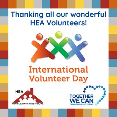 Volunteer Day 2020.png