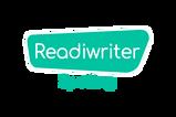 readiwriter+spelling+logo.png