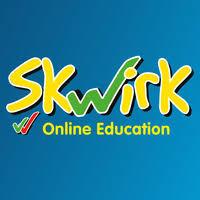 Skwirk