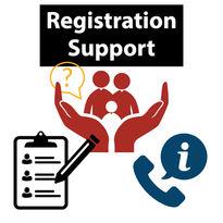 State Registration