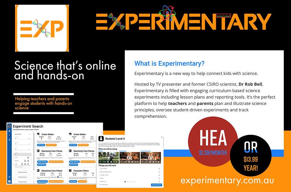 A5 Experimentary.jpg