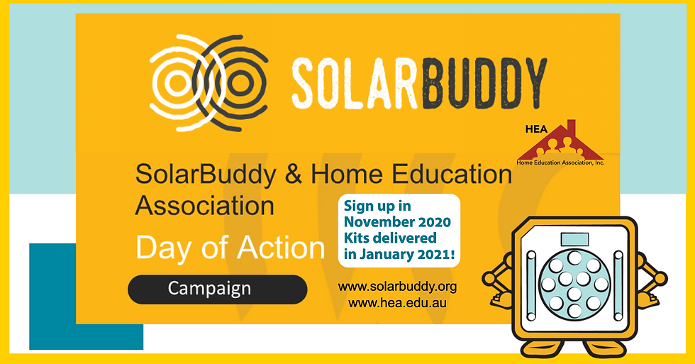 Solar Buddy website.png