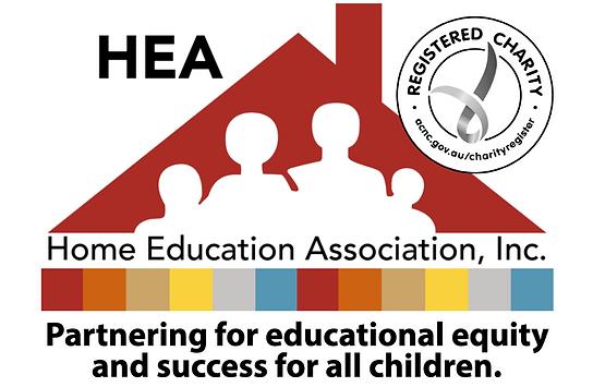 HEA Partner Logo 2021 NFP.png