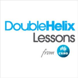 doublehelix_200x200.jpg