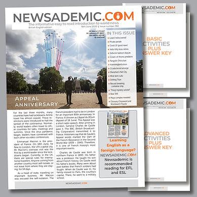 Newsademic graphic.jpg