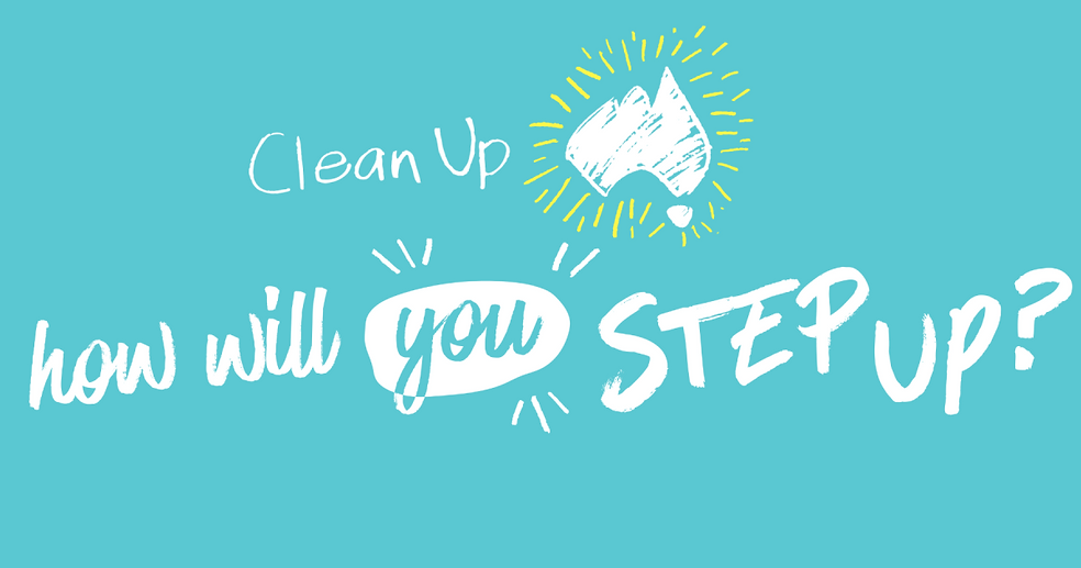 clean up australia.png