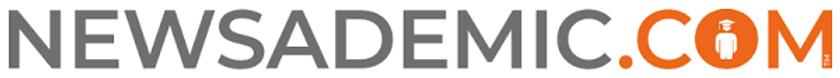 logo masthead newsademic.png