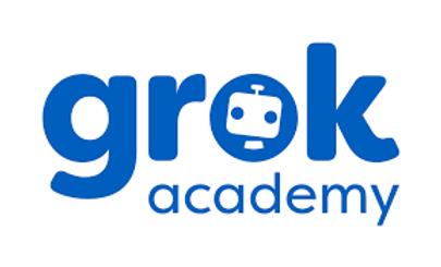 grok academy 2.png