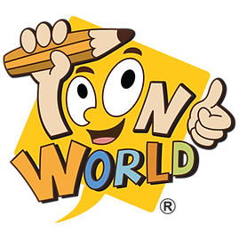 toonworld.png