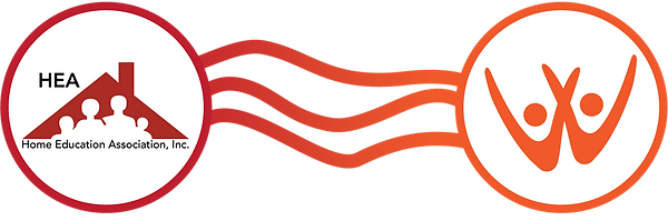 HEA_Wingaru_Pship_Logo_High-Res-01.png