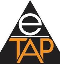 ETAP%20LOGO_edited.jpg