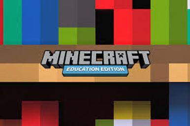 minecraft.jpeg