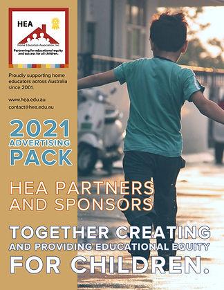 0_2021 Partner Pack cover.jpg