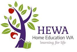 hewa_logo_21.jpg