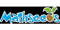 mathseeds-logo-carousel@1x.png