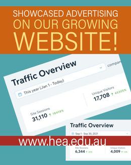 Website Traffic increase.jpeg