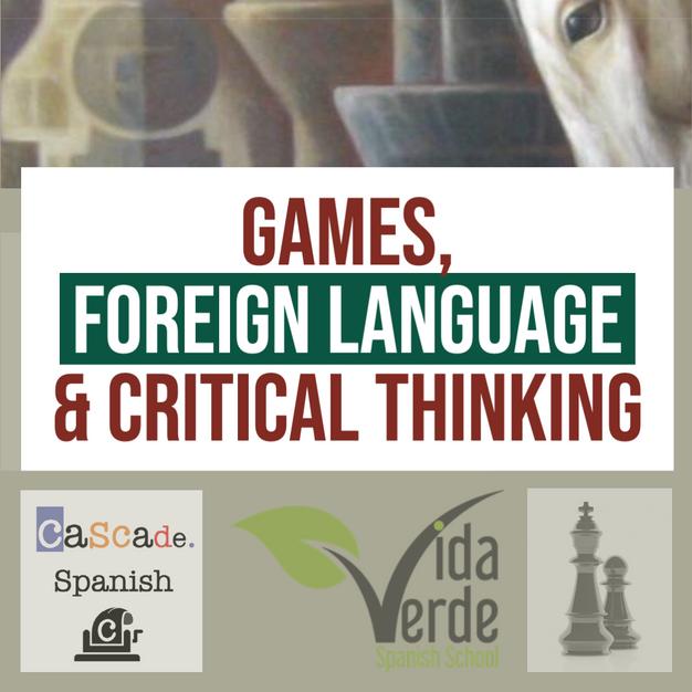 Games Languages.png