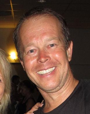 Guy Tebbutt, NSW