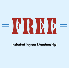 Included in membership