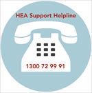 Phone Helpline