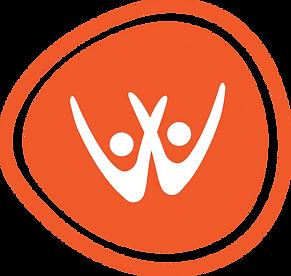 wingaru_logo_circle.png