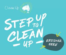 clean register.png