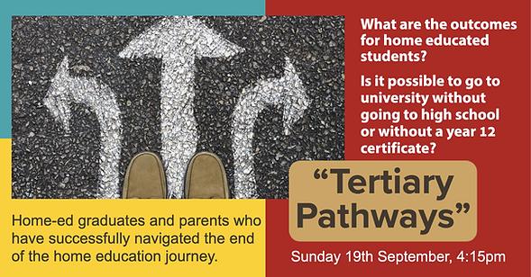 Panel Tertiary pathways.png