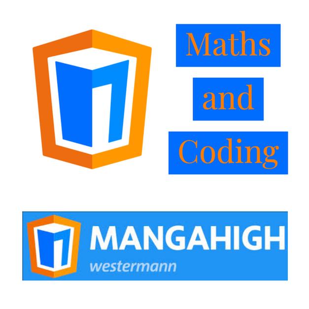 MangaHigh squ.png