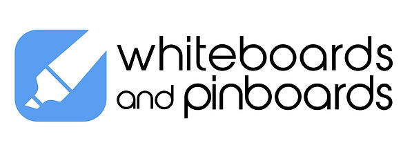 HEA Logo Horizontal_whiteboards.jpg