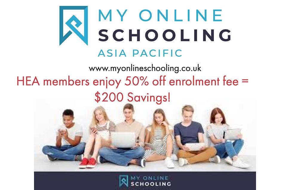 My Online Schooling Copy.png