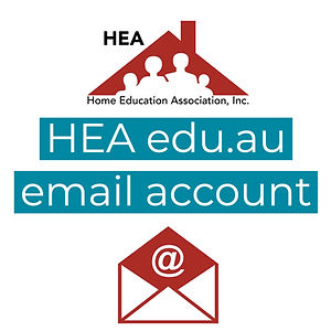 HEA email website block.jpg