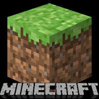 minecraft-icon_200x200.jpg