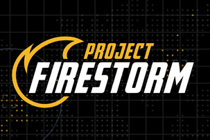 Project Firestorm