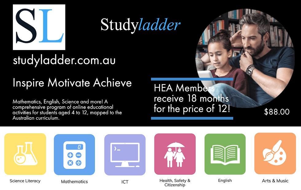 Study Ladder Half.jpg