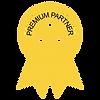 Premium Ribbon.png