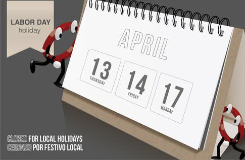 2017-04-10 festivo