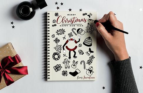 2019-12-11-navidad