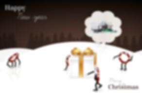 2015-12-01 nadal