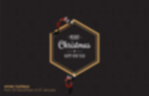 2017-11-23 nadal
