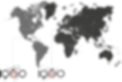 mapa juscafresa sedes